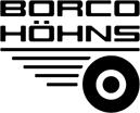 BorcoLogo